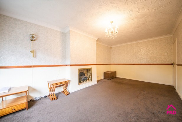 Bungalow For Sale in Patterson Street, Newton-le-Willows   Jump-Pad – Newton-le-Willows - 3