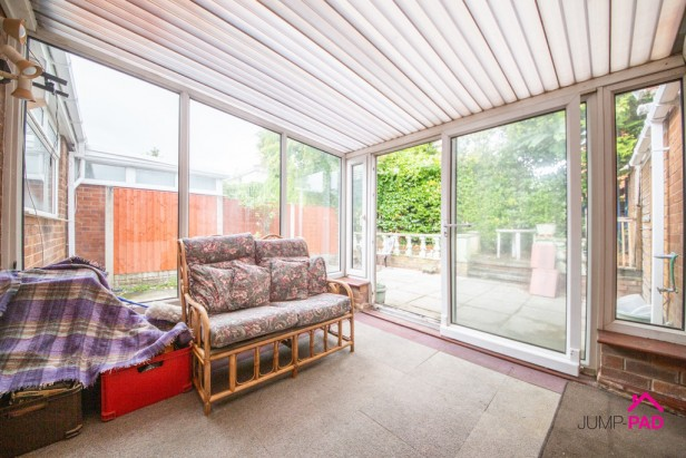 Bungalow For Sale in Patterson Street, Newton-le-Willows   Jump-Pad – Newton-le-Willows - 8