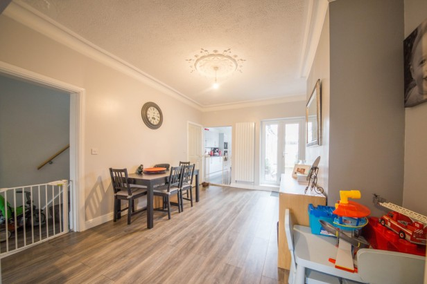 House For Sale in Wargrave Road, Newton-le-Willows | Jump-Pad – Newton-le-Willows - 4