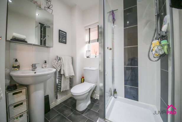 House For Sale in Peninsula Drive, Newton-le-Willows   Jump-Pad – Newton-le-Willows - 12