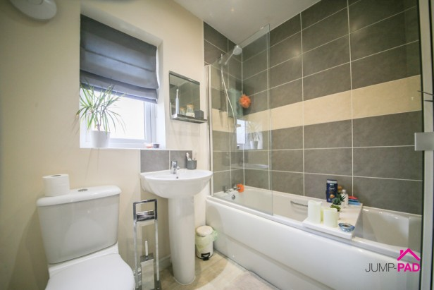 House For Sale in Peninsula Drive, Newton-le-Willows   Jump-Pad – Newton-le-Willows - 14