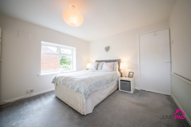 House For Sale in Glebeland, Culcheth | Jump-Pad – Newton-le-Willows - 6
