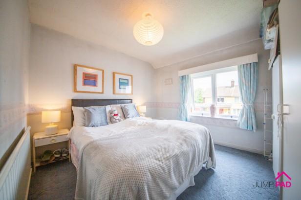 House For Sale in Glebeland, Culcheth | Jump-Pad – Newton-le-Willows - 9