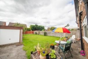 House For Sale in Glebeland, Culcheth | Jump-Pad – Newton-le-Willows - 12