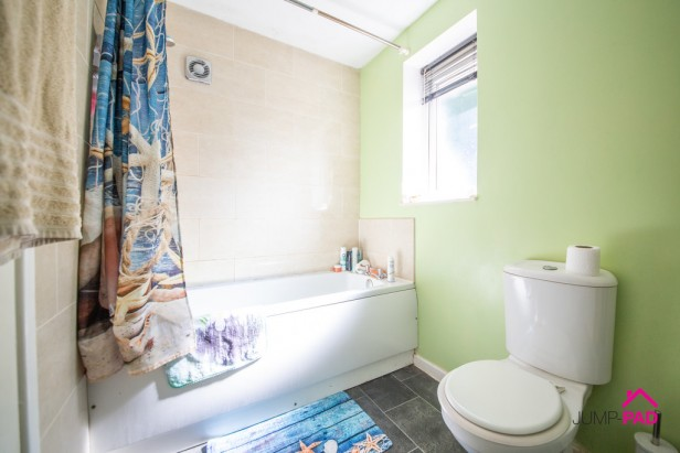 House For Sale in Denison Grove, Thatto Heath   Jump-Pad – Newton-le-Willows - 10