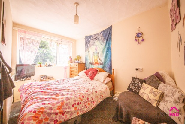 House For Sale in Denison Grove, Thatto Heath   Jump-Pad – Newton-le-Willows - 12