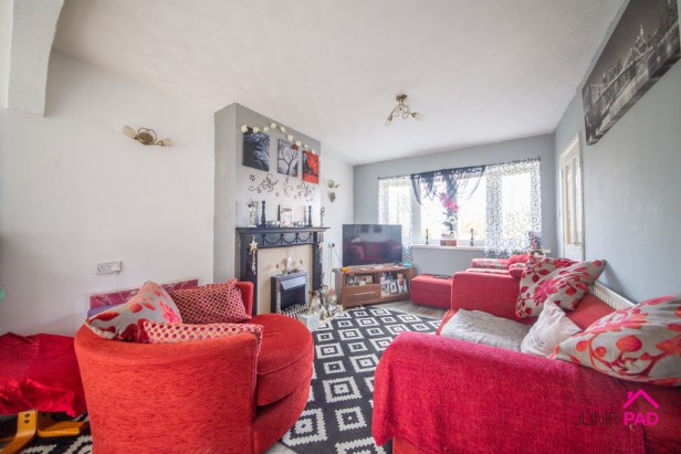 House For Sale in Denison Grove, Thatto Heath   Jump-Pad – Newton-le-Willows - 4