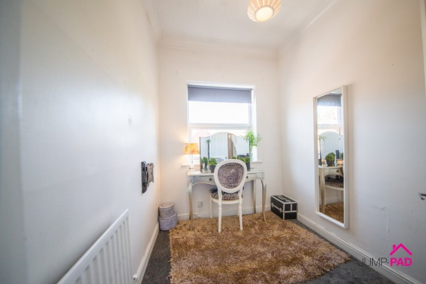 House For Sale in Highfield Avenue, Golborne | Jump-Pad – Newton-le-Willows - 10