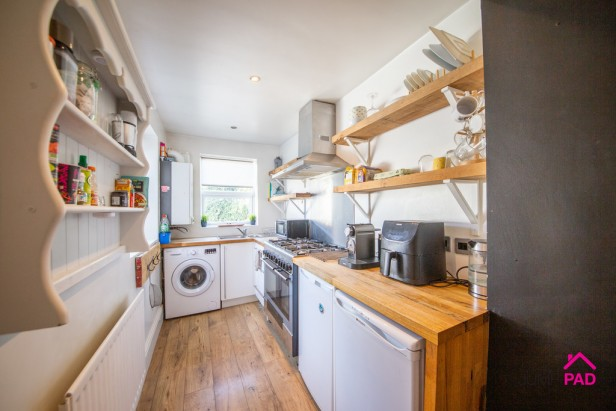 House For Sale in Highfield Avenue, Golborne | Jump-Pad – Newton-le-Willows - 7