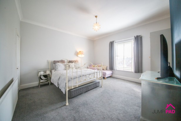 House For Sale in Highfield Avenue, Golborne | Jump-Pad – Newton-le-Willows - 8