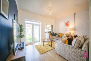 House For Sale in Highfield Avenue, Golborne | Jump-Pad – Newton-le-Willows - 11