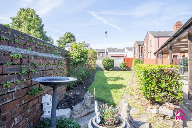 Bungalow To Rent in Heath Road, Ashton-in-makerfield | Jump-Pad – Newton-le-Willows - 12