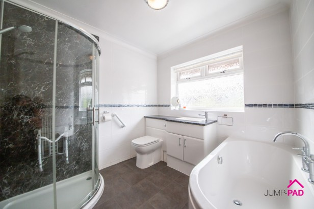 Bungalow To Rent in Heath Road, Ashton-in-makerfield | Jump-Pad – Newton-le-Willows - 8