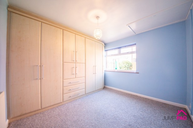 Bungalow To Rent in Heath Road, Ashton-in-makerfield | Jump-Pad – Newton-le-Willows - 9