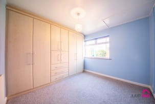 Bungalow To Rent in Heath Road, Ashton-in-makerfield | Jump-Pad – Newton-le-Willows - 14