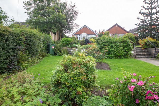 Bungalow For Sale in Liverpool Road, Haydock   Jump-Pad – Newton-le-Willows - 14