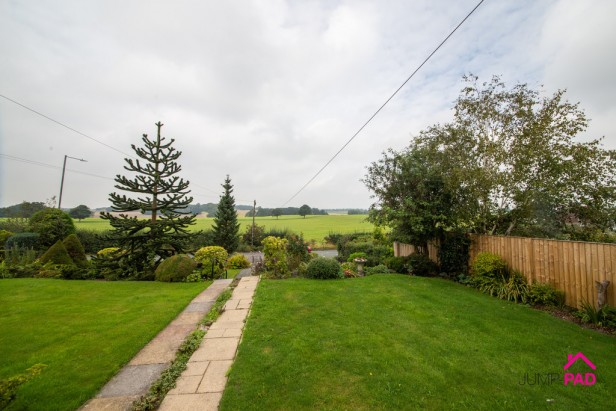 Bungalow For Sale in Liverpool Road, Haydock   Jump-Pad – Newton-le-Willows - 15