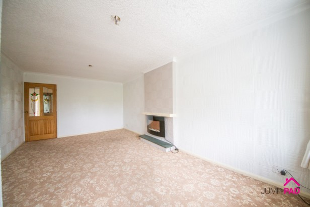 Bungalow For Sale in Liverpool Road, Haydock   Jump-Pad – Newton-le-Willows - 3