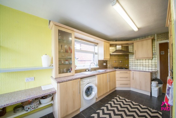 Bungalow For Sale in Liverpool Road, Haydock   Jump-Pad – Newton-le-Willows - 5