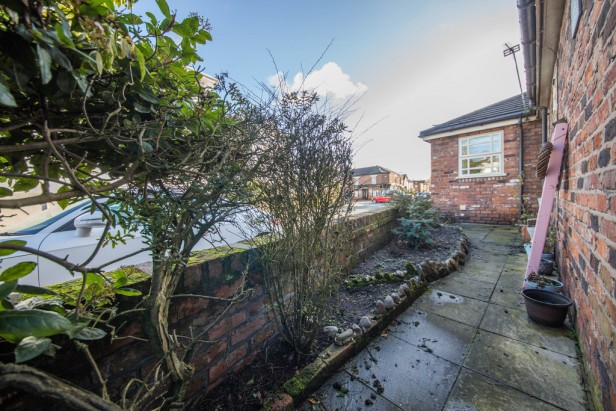 Bungalow To Rent in Rob Lane, Newton-le-Willows | Jump-Pad – Newton-le-Willows - 10