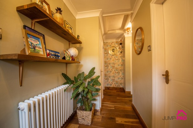 Bungalow To Rent in Rob Lane, Newton-le-Willows | Jump-Pad – Newton-le-Willows - 2