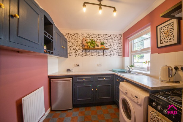 Bungalow To Rent in Rob Lane, Newton-le-Willows | Jump-Pad – Newton-le-Willows - 6