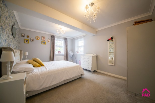 Bungalow To Rent in Rob Lane, Newton-le-Willows | Jump-Pad – Newton-le-Willows - 7