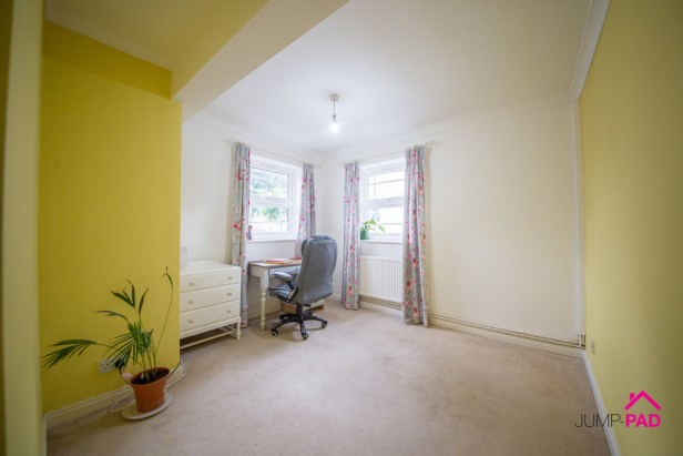 Bungalow To Rent in Rob Lane, Newton-le-Willows | Jump-Pad – Newton-le-Willows - 9