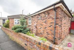 Bungalow To Rent in Rob Lane, Newton-le-Willows | Jump-Pad – Newton-le-Willows - 11