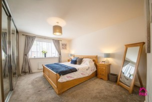 House For Sale in Brimstone Drive, Newton-le-Willows | Jump-Pad – Newton-le-Willows - 20