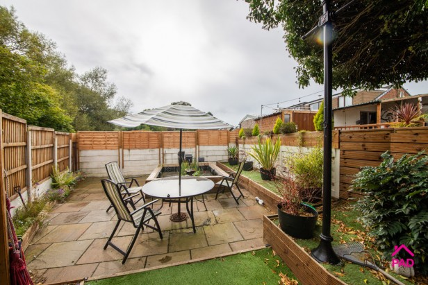 Bungalow For Sale in Warwick Avenue, Newton-le-Willows | Jump-Pad – Newton-le-Willows - 17