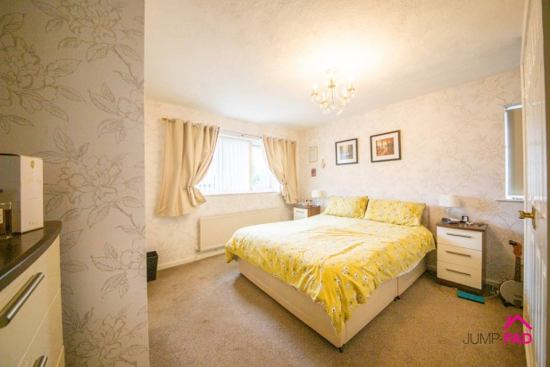 House For Sale in Bradlegh Road, Newton-le-Willows | Jump-Pad – Newton-le-Willows - 10