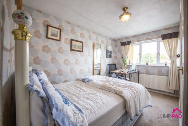 House For Sale in Bradlegh Road, Newton-le-Willows | Jump-Pad – Newton-le-Willows - 12