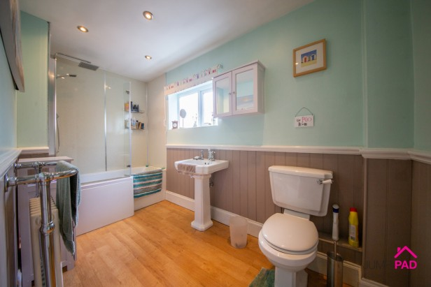 House For Sale in Bradlegh Road, Newton-le-Willows | Jump-Pad – Newton-le-Willows - 13