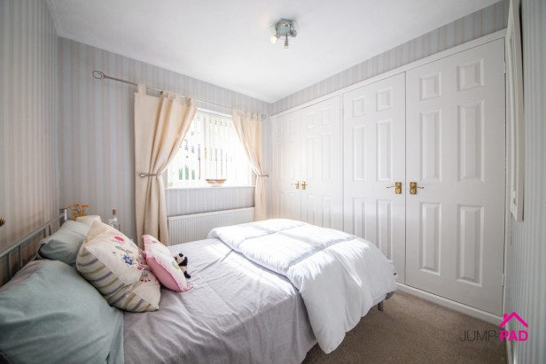 House For Sale in Bradlegh Road, Newton-le-Willows | Jump-Pad – Newton-le-Willows - 15
