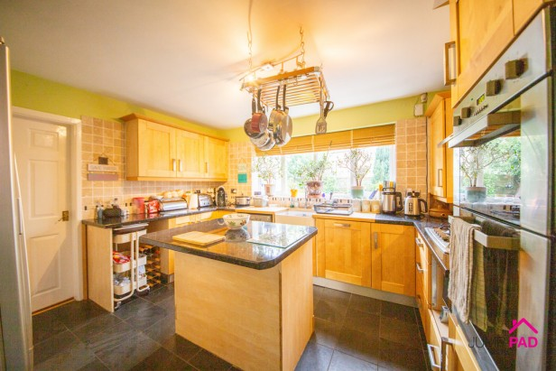 House For Sale in Bradlegh Road, Newton-le-Willows | Jump-Pad – Newton-le-Willows - 8