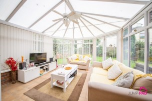 House For Sale in Bradlegh Road, Newton-le-Willows | Jump-Pad – Newton-le-Willows - 18