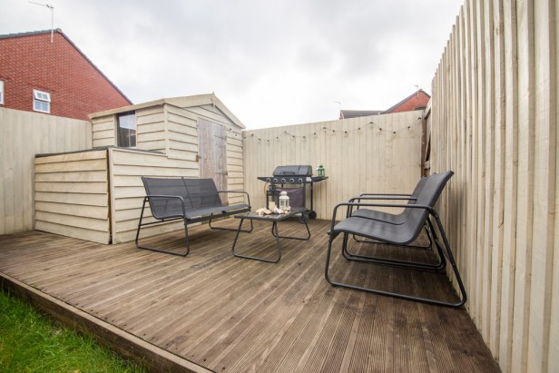 House For Sale in Cedar Gardens, Newton-le-Willows   Jump-Pad – Newton-le-Willows - 15