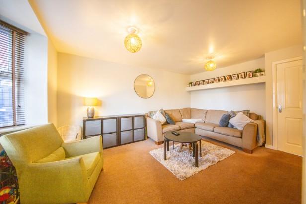 House For Sale in Cedar Gardens, Newton-le-Willows   Jump-Pad – Newton-le-Willows - 6