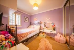 House For Sale in Cedar Gardens, Newton-le-Willows   Jump-Pad – Newton-le-Willows - 16