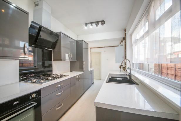 House To Rent in Fairclough Street, Burtonwood | Jump-Pad – Newton-le-Willows - 1