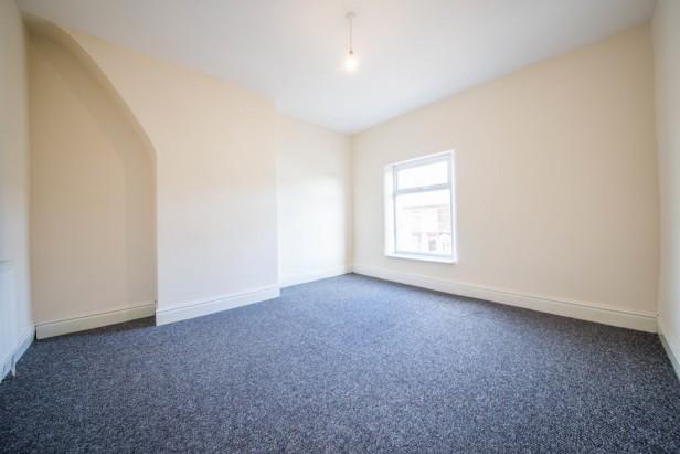House To Rent in Fairclough Street, Burtonwood | Jump-Pad – Newton-le-Willows - 11