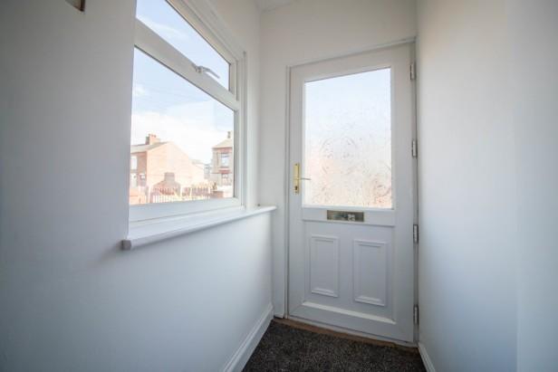 House To Rent in Fairclough Street, Burtonwood | Jump-Pad – Newton-le-Willows - 2