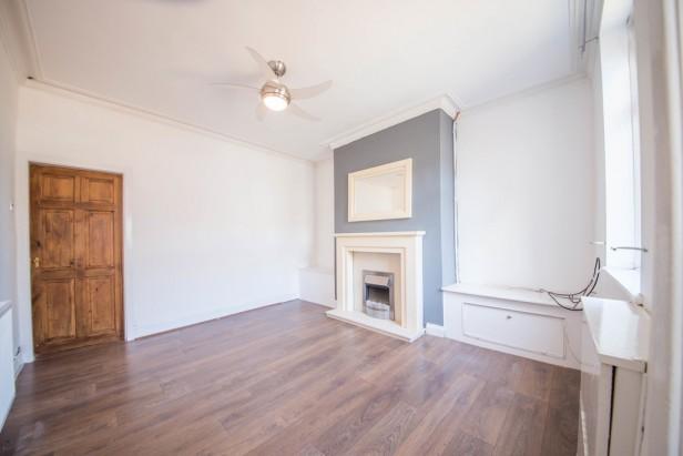 House To Rent in Fairclough Street, Burtonwood | Jump-Pad – Newton-le-Willows - 3