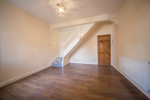 House To Rent in Fairclough Street, Burtonwood | Jump-Pad – Newton-le-Willows - 5