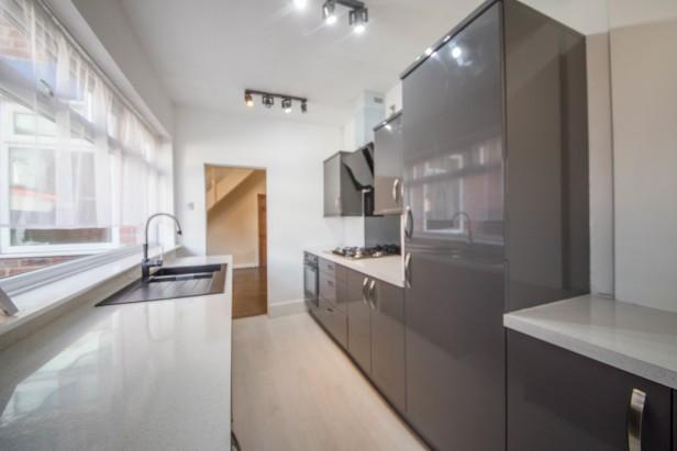 House To Rent in Fairclough Street, Burtonwood | Jump-Pad – Newton-le-Willows - 7