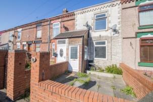 House To Rent in Fairclough Street, Burtonwood | Jump-Pad – Newton-le-Willows - 13