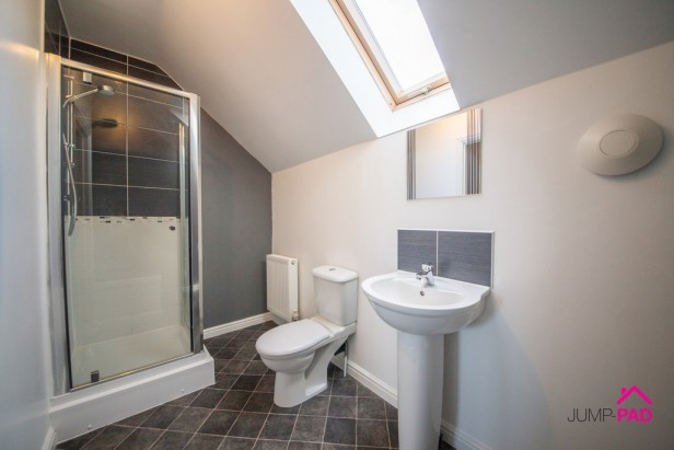 House To Rent in Vulcan Park Way, Newton-le-Willows | Jump-Pad – Newton-le-Willows - 15