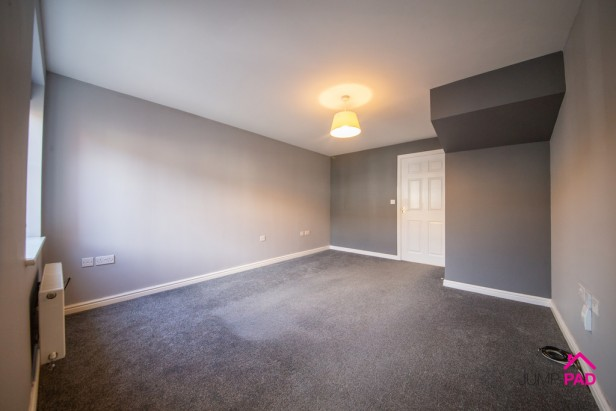 House To Rent in Vulcan Park Way, Newton-le-Willows | Jump-Pad – Newton-le-Willows - 2