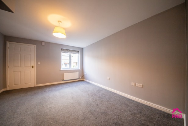 House To Rent in Vulcan Park Way, Newton-le-Willows | Jump-Pad – Newton-le-Willows - 3